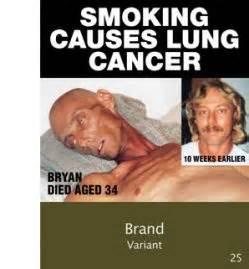 stop smoking plan picture 5
