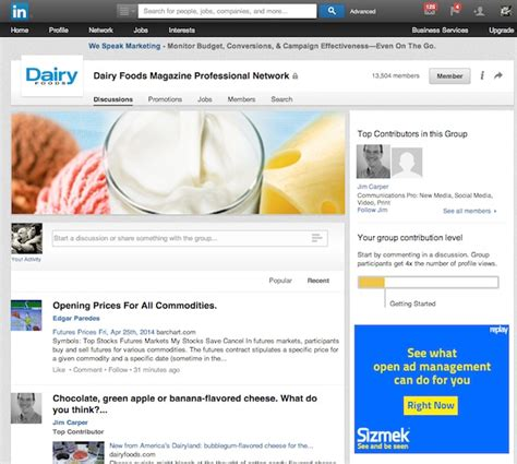 dairy products linked to insomnia picture 2