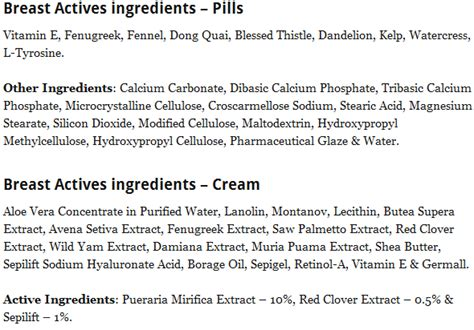 which cream can be use for enlargement in picture 6
