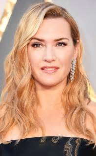 oscars hair picture 7