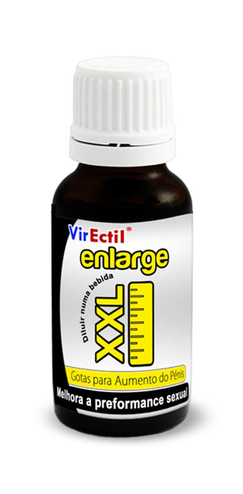 herbal male enhancement drops picture 2