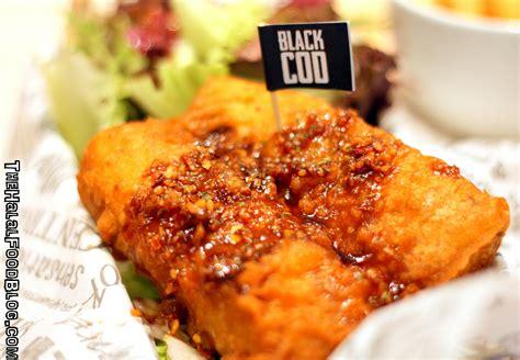 black market cod bandung picture 6