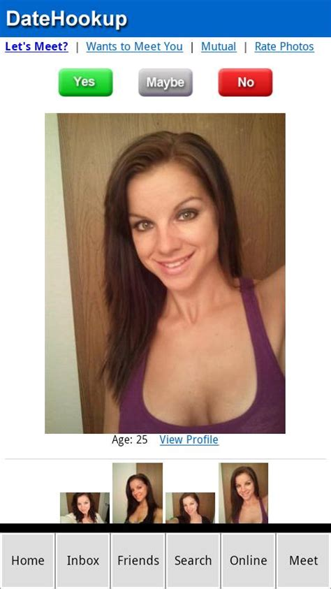 free no credit cards online dating people with herpes picture 14