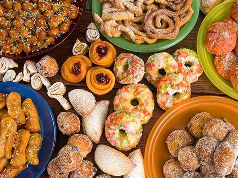 free diet help picture 10