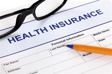 iowa taxable health insurance benefits picture 19