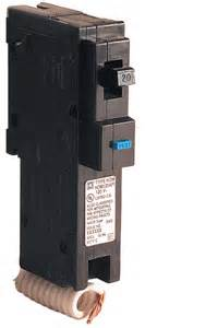illinois department of aging circuit breaker picture 10