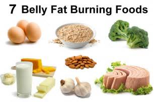 fatfreekitchen weight loss fat burning foods picture 1