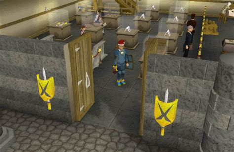 where can you find a sleeping on runescape picture 2