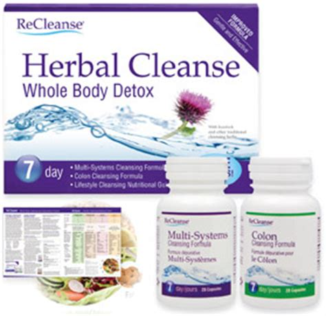 herbal body cleanse picture 9