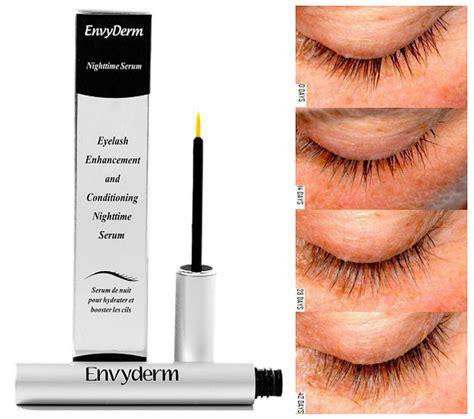 eyelash growth serum at walmart picture 11