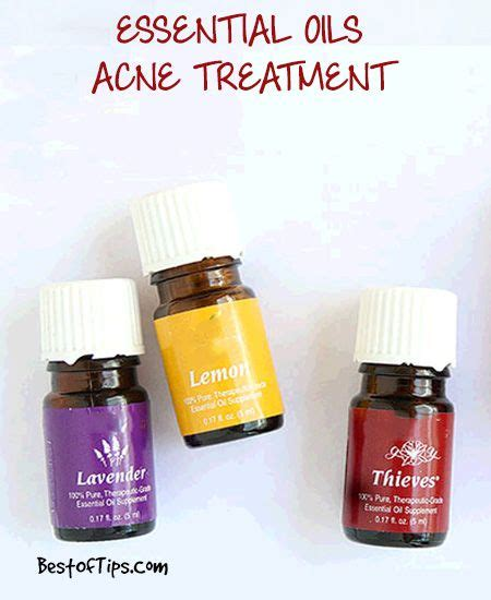 acne spot treatment with epsom salts picture 3
