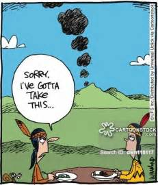 native american smoke signals picture 17