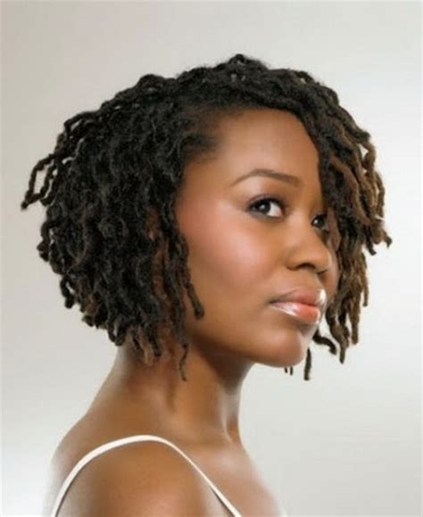 dread hair styles picture 13