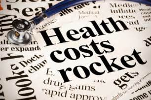 cost of therapy at kingsberg medical picture 11