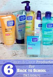 adult acne products picture 6