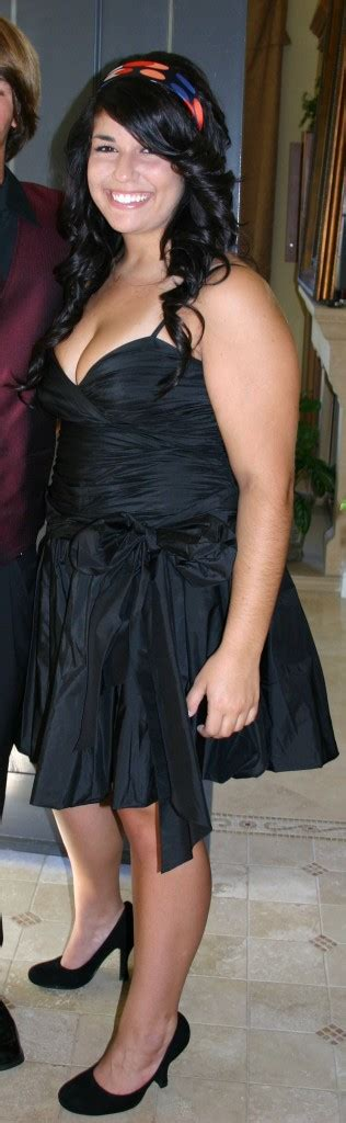 prom weight loss picture 3
