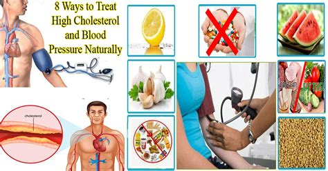 treating cholesterol with cholesterol medication and blood pressure picture 9