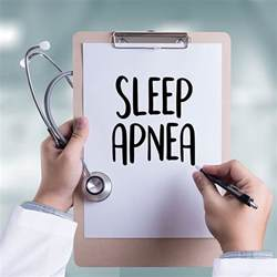 all known symptoms of sleep apnea picture 9