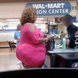 cream for belly fat at walmart picture 15