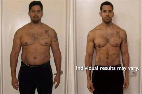 david blaine's weight loss for holding breath picture 5