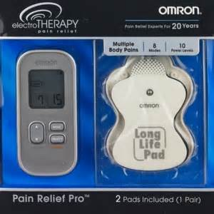how to apply omron electro therapy for sexual picture 1