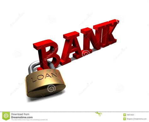 business loans online picture 2