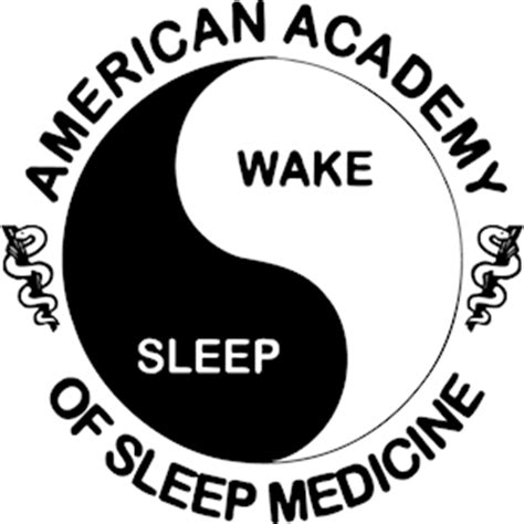 american acadame of sleep medicine picture 2