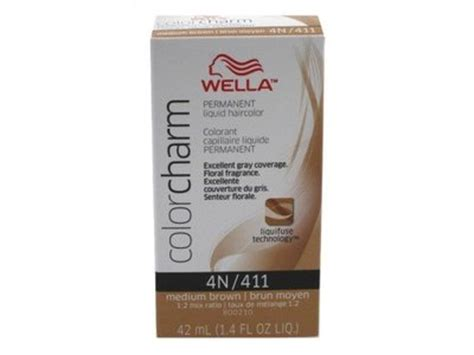 allergen free unscented hair color picture 11
