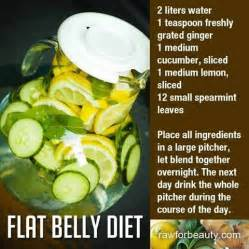 flat tummy tea ingredients picture 3