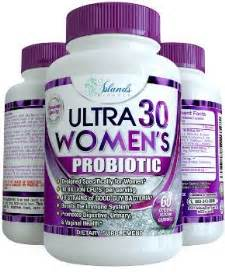 live bacteria probiotic over the counter probiotic picture 5