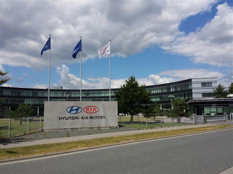 hyundai motors center tbilisi picture 2