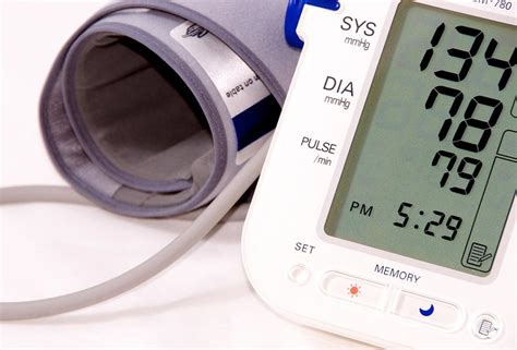 alcohol use with blood pressure meds picture 9