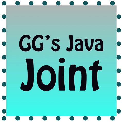 java joint picture 2