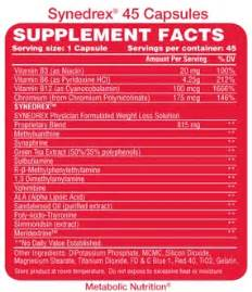 diet pill lipo picture 9
