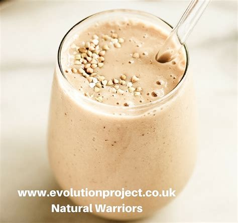 can maca reduce cellulite picture 6