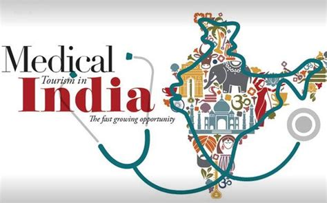 cfnm medical india stories picture 2