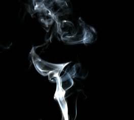 smoke pics picture 3