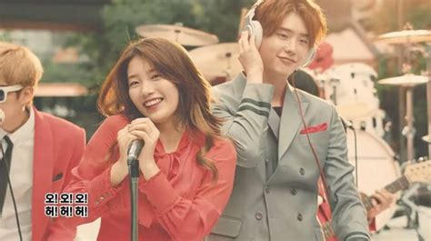 while you were sleeping - synopsis picture 2