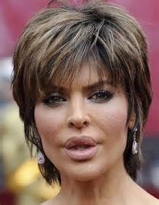 lisa rinna skin care picture 3