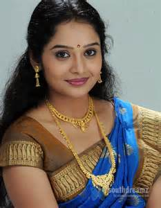 south indian kerala malayali girls sex only picture 7