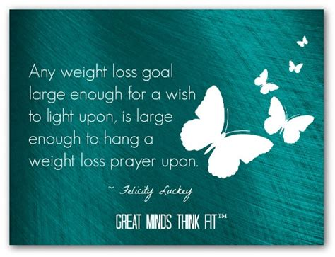 weight loss through prayer picture 1