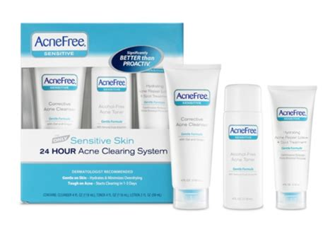 what is the best acne product over the picture 6