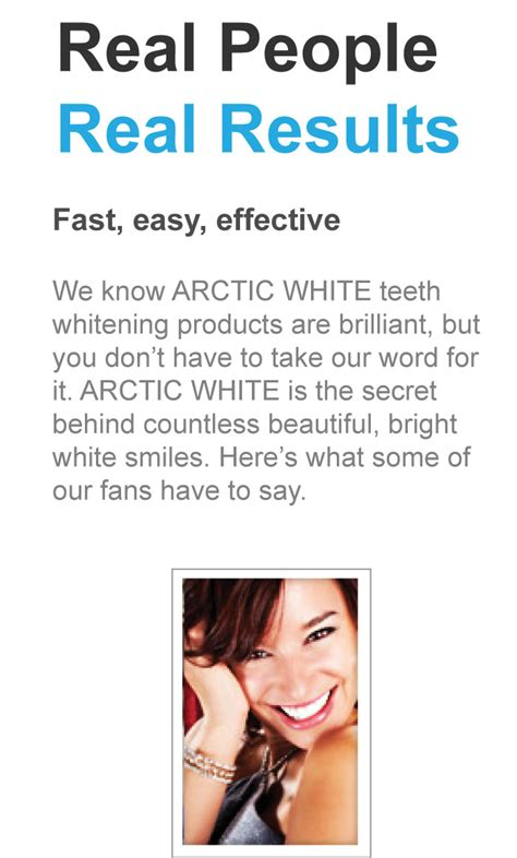 artic teeth whitening picture 19