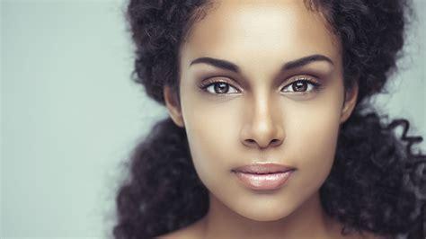 black skin care picture 9