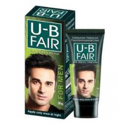 what is starting price of ub fair in market picture 1
