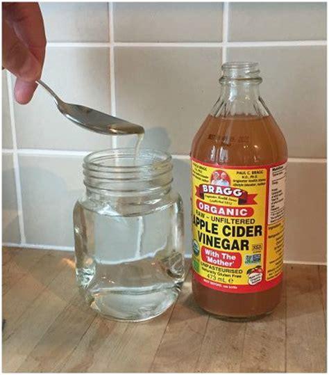apple cider diet drink picture 14