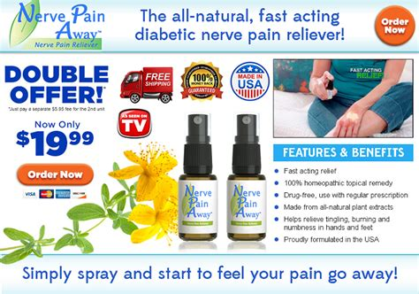 homeopathic pain relief picture 2