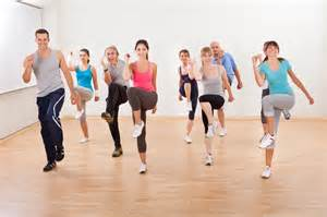 best fat burning exercices picture 3