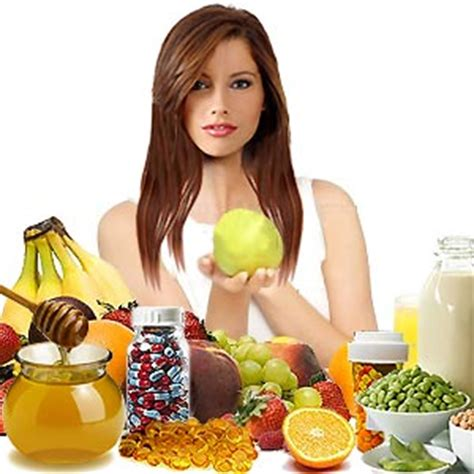 herbs and vitamins for vaginal health picture 8