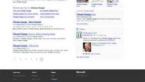 incoming search terms for the article search engine picture 13